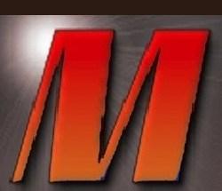 MorphVOX Pro Patch Full Download