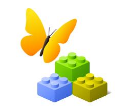 SQLite Expert Professional Key Download