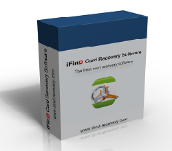 iFind Data Recovery Enterprise Crack Download