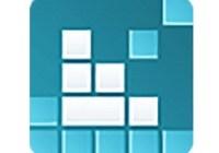 Auslogics Disk Defrag Professional Crack Download
