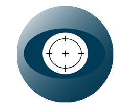 Helicon Focus Pro Crack Download