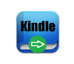 Kindle DRM Removal Crack Download