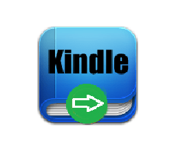 Kindle DRM Removal Crack Download