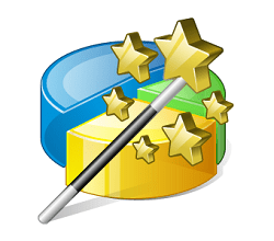 MiniTool Partition Wizard Technician Crack Free Download