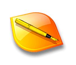 SweetScape 010 Editor Keygen Download
