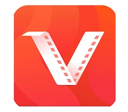Vidmate APK for Android Download Free