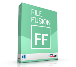 Abelssoft FileFusion Crack Download