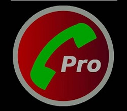 Automatic Call Recorder Pro APK Cracked