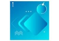 BackToCAD Print2CAD Crack Download