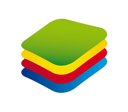 BlueStacks Free Download Offline Installer Rooted