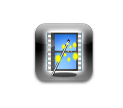 Easy Video Maker Platinum Crack Free Download
