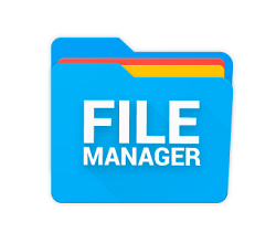File Manager – Local and Cloud File Explorer Premium APK