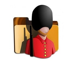 Folder Guard Serial Key Free Download
