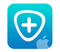 FoneLab iPhone Data Recovery Crack
