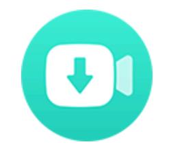 Kigo Netflix Video Downloader Crack