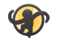 MediaMonkey Gold Crack Download