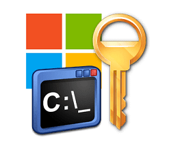 Microsoft Activation Scripts 1.3 Full Crack Free Download [Latest]