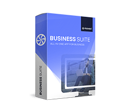 Movavi Business Suite Crack Download