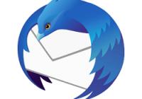 Mozilla Thunderbird Free Download for Windows