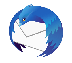 Mozilla Thunderbird Free Download for Windows