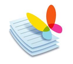PDF Shaper Professional Crack Download