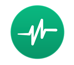 Parrot Voice Recorder Pro Cracked APK