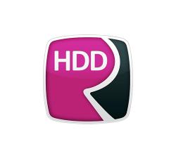 ReviverSoft Disk Reviver Crack Download