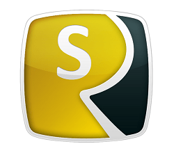 Reviversoft Security Reviver Crack icon