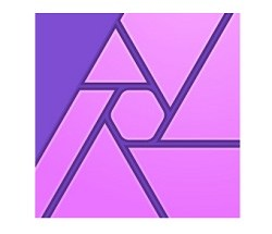Serif Affinity Photo Serial Key Download