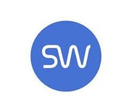 Sonarworks Reference Studio Edition Crack