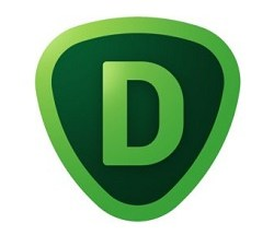 Topaz DeNoise AI Crack Free Download