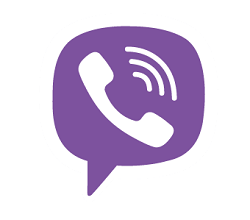 Viber for Windows Download