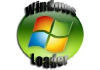 Windows 7 Activator Loader Download