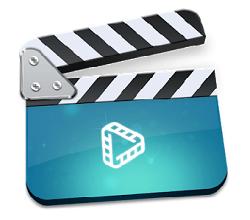 Windows Movie Maker Crack 9.2.0.4 Full Download 2021
