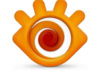 XnViewMP Crack Download