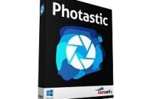 Abelssoft Photastic Crack Download