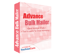 Advance Bulk Mailer Crack