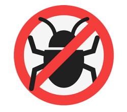 Antivirus Zap Pro Cracked free
