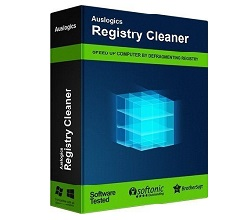 Auslogics Registry Cleaner Pro Crack