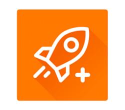 Avast Cleanup Premium Serial Key Free Download