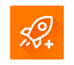 Avast Cleanup Premium 19.1 Build 7734 with Serial Key ...