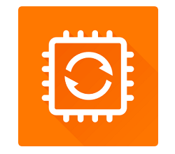 Avast Driver Updater License Key Download