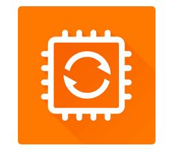 Avast Driver Updater License Key Download