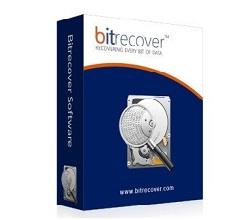 BitRecover EML Converter Wizard Serial Key