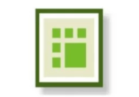 ByteScout PDF Multitool Serial Key