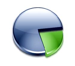 Chris-PC RAM Booster Crack