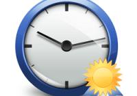 Hot Alarm Clock Crack Download