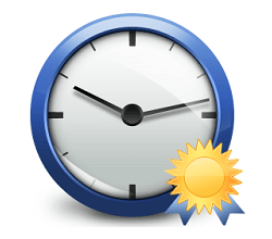 Hot Alarm Clock Crack Download