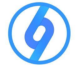 IOTransfer Pro Serial Key Download