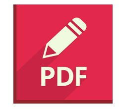 Icecream PDF Editor PRO Crack
